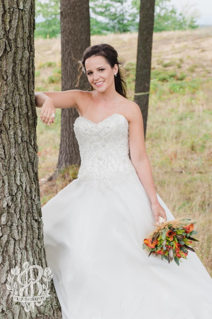 kael_wedding_b-7576