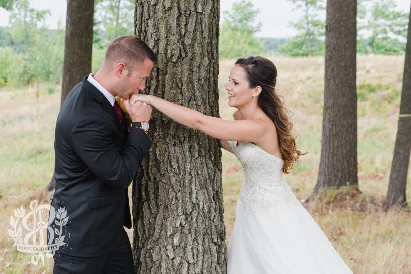 kael_wedding_b-7592