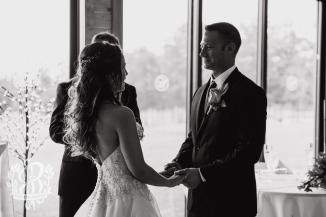 kael_wedding_b-7649