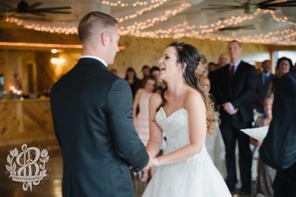 kael_wedding_b-7669