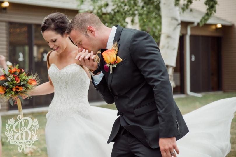 kael_wedding_b-7695