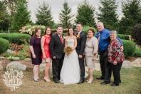 kael_wedding_b-7708