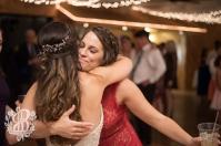 kael_wedding_b-7711