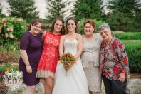 kael_wedding_b-7716