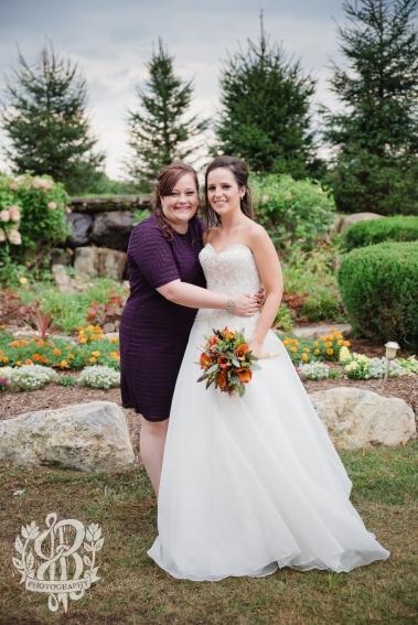 kael_wedding_b-7746