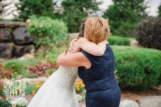 kael_wedding_b-7752