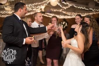kael_wedding_b-7778