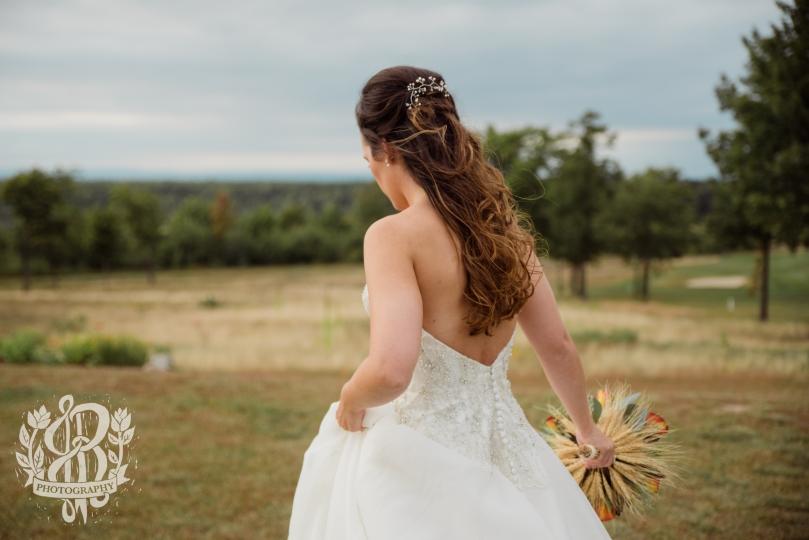 kael_wedding_b-7789