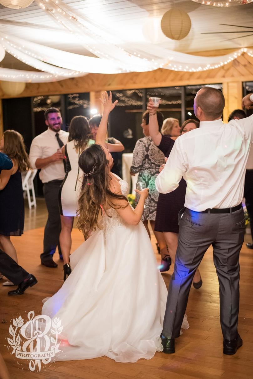 kael_wedding_b-7800