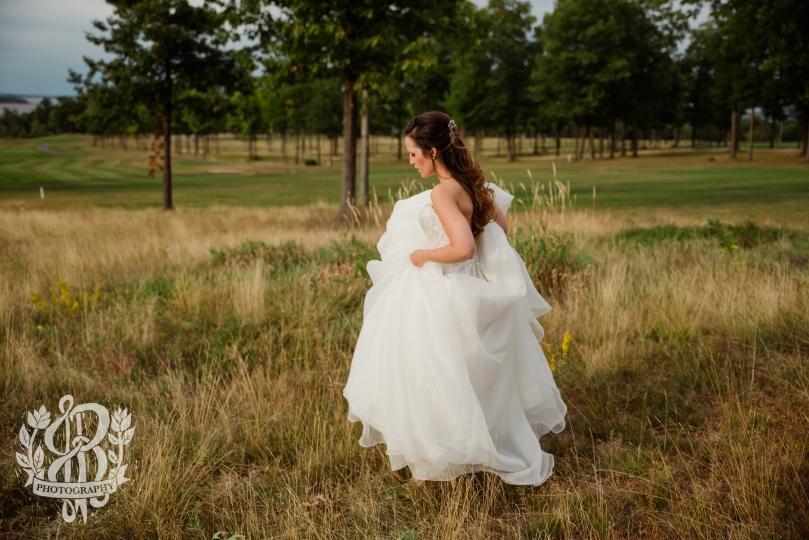 kael_wedding_b-7845