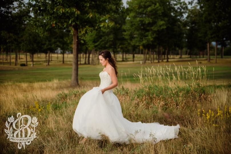 kael_wedding_b-7850