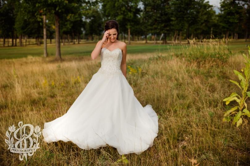 kael_wedding_b-7857