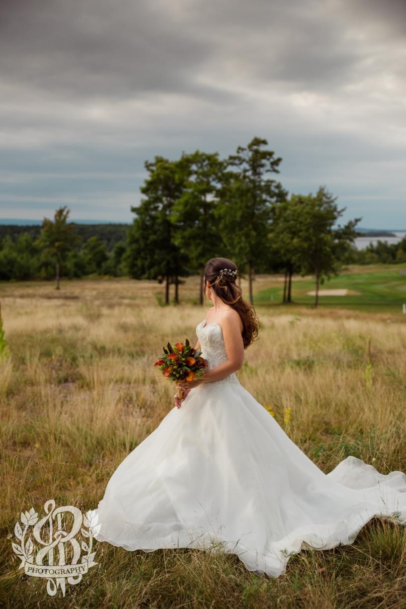 kael_wedding_b-7859