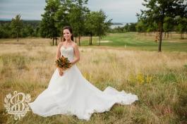 kael_wedding_b-7865