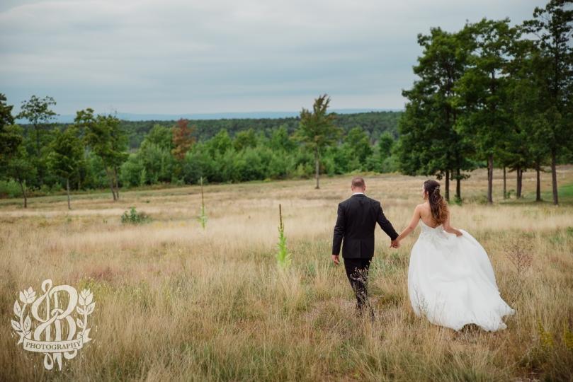 kael_wedding_b-7887