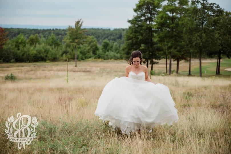 kael_wedding_b-7906