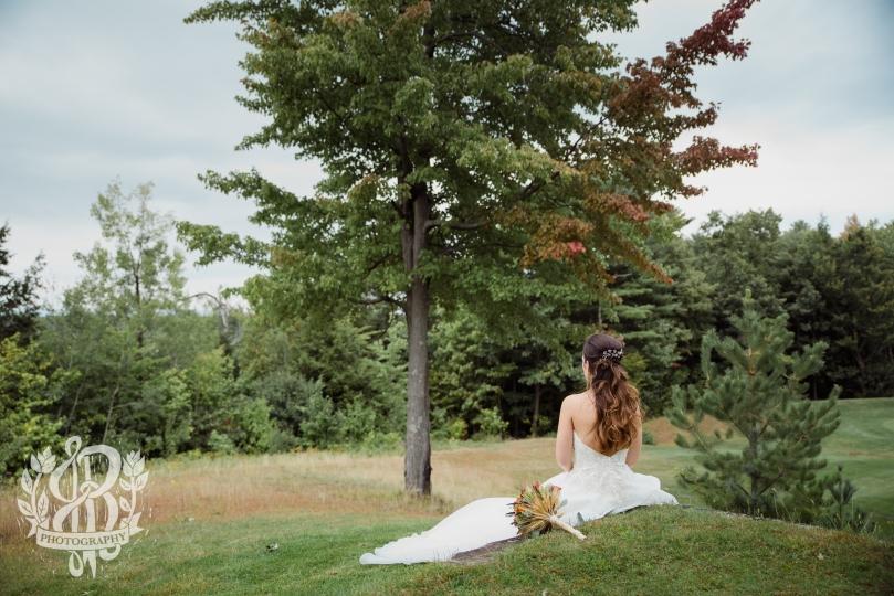 kael_wedding_b-7966