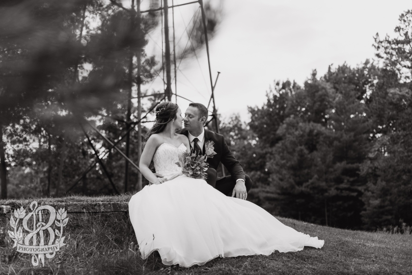 kael_wedding_b-7985