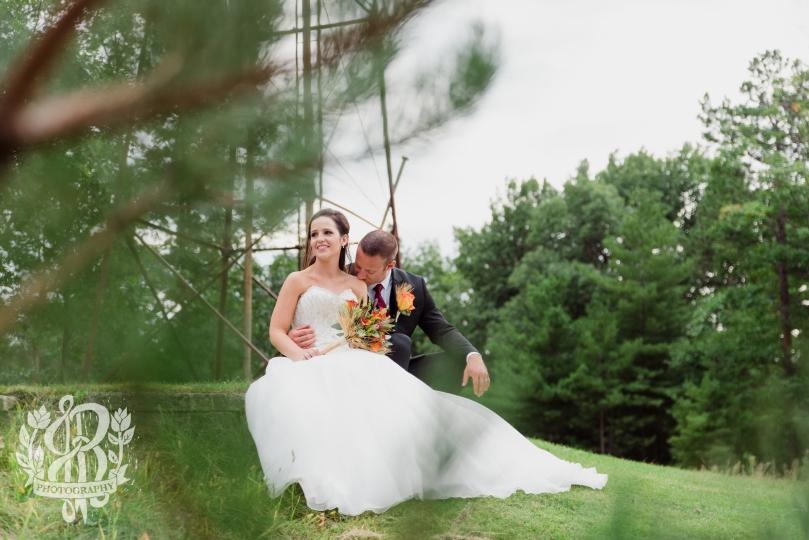 kael_wedding_b-7994