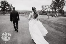 kael_wedding_b-8102