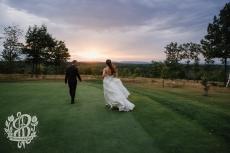 kael_wedding_b-8104
