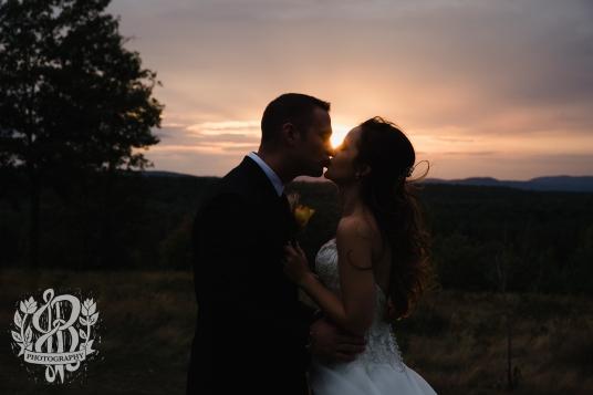 kael_wedding_b-8118