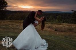 kael_wedding_b-8141