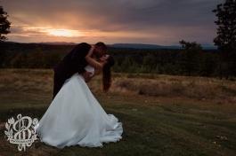 kael_wedding_b-8144