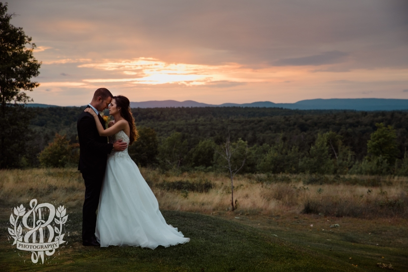 kael_wedding_b-8177