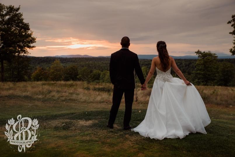 kael_wedding_b-8185