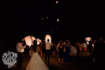 kael_wedding_b-8411