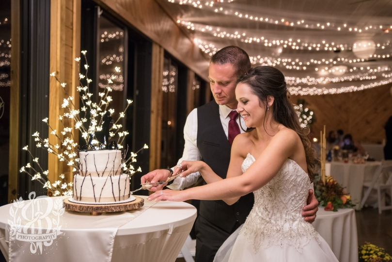 kael_wedding_b-8528