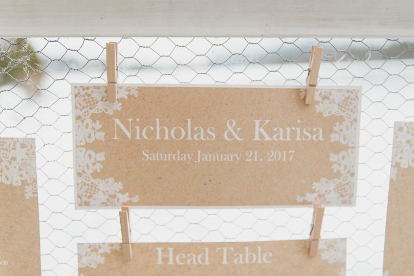 karisa_wedding-4042