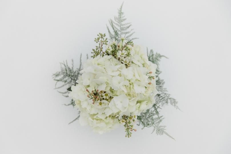 karisa_wedding-4057