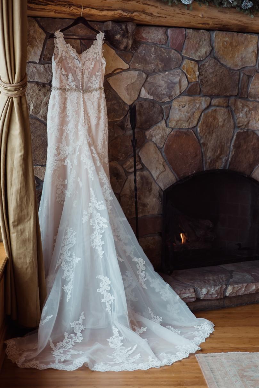 karisa_wedding-4135