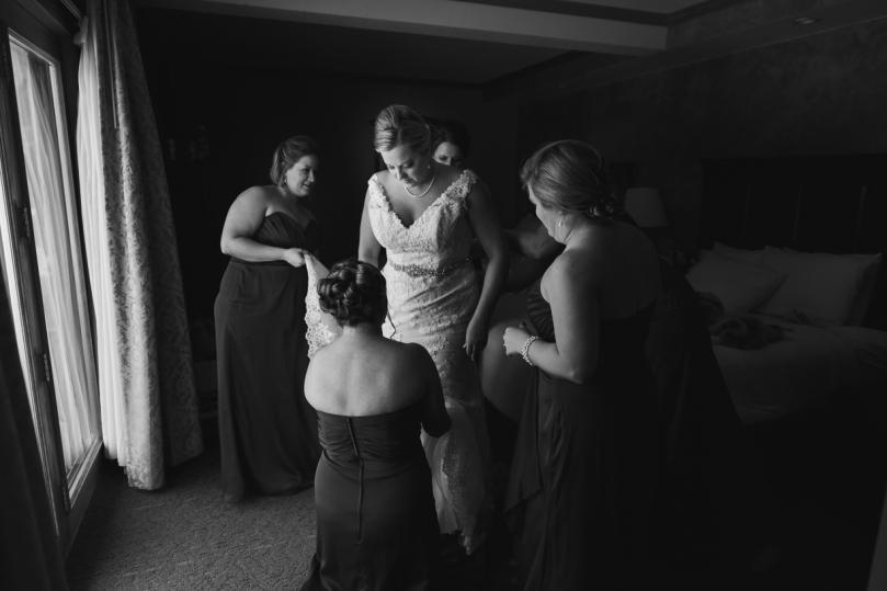 karisa_wedding-4314