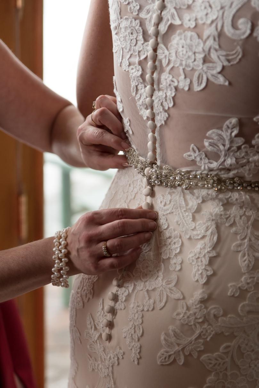 karisa_wedding-4402