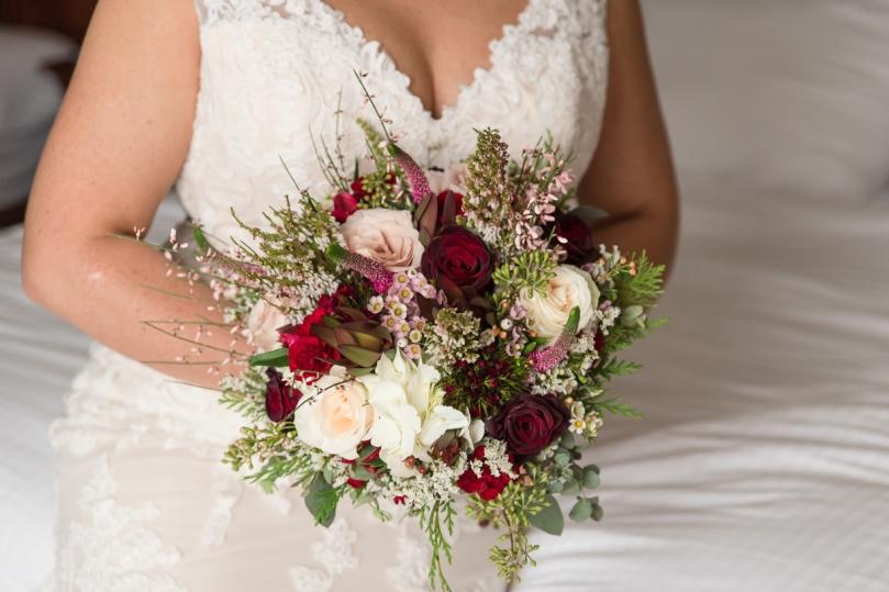 karisa_wedding-4426