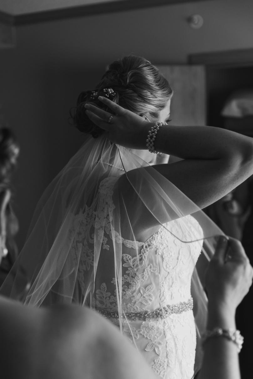 karisa_wedding-4428