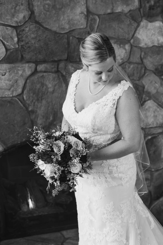 karisa_wedding-4469