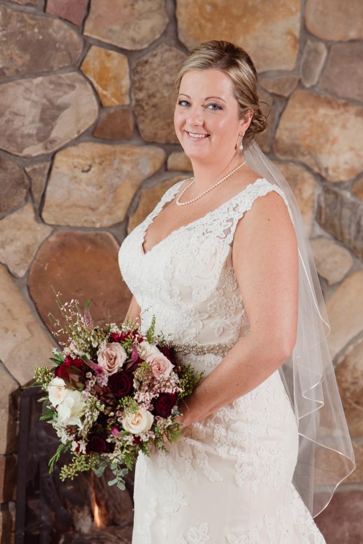 karisa_wedding-4477