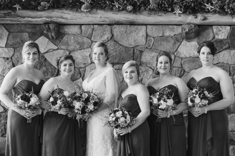 karisa_wedding-4498