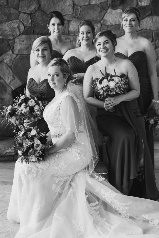 karisa_wedding-4513