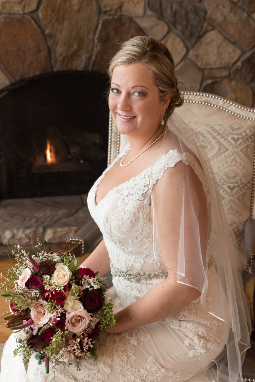 karisa_wedding-4523