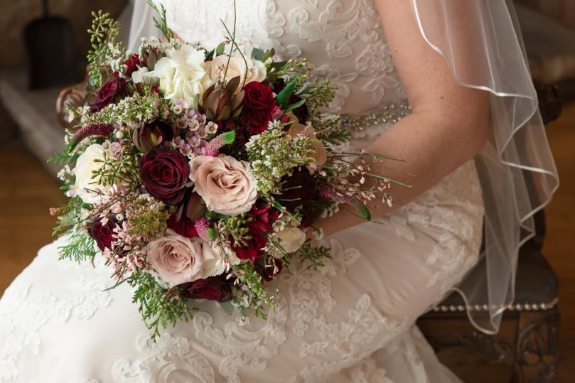 karisa_wedding-4540