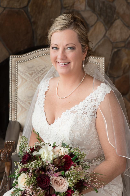 karisa_wedding-4542