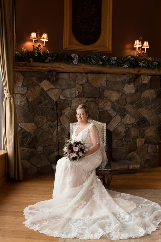 karisa_wedding-4560