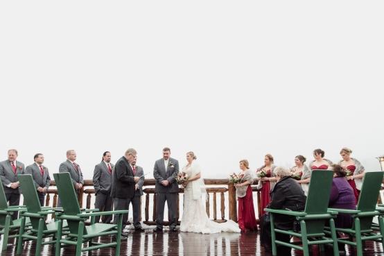 karisa_wedding-4586