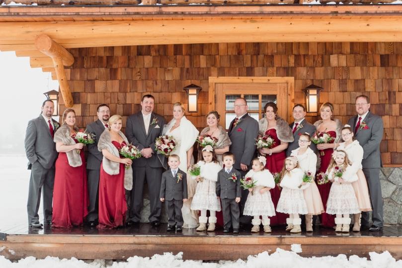 karisa_wedding-4667