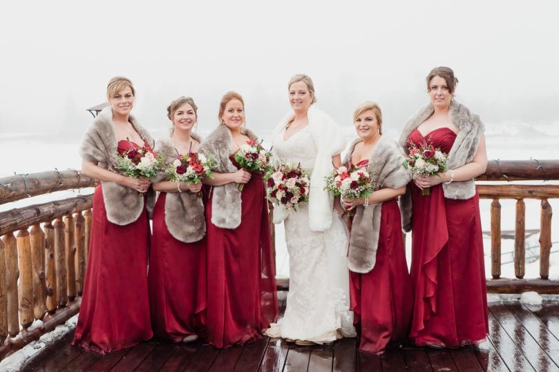 karisa_wedding-4882